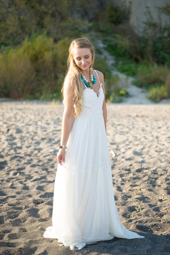 Bohemian-Outdoor-Wedding-Photographer015
