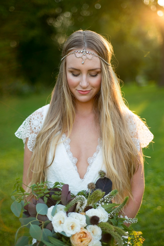 Bohemian-Outdoor-Wedding-Photographer026