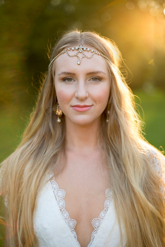 Bohemian-Outdoor-Wedding-Photographer027