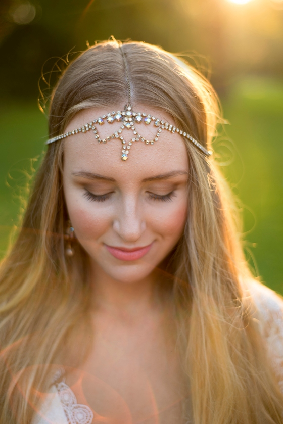 Bohemian-Outdoor-Wedding-Photographer028