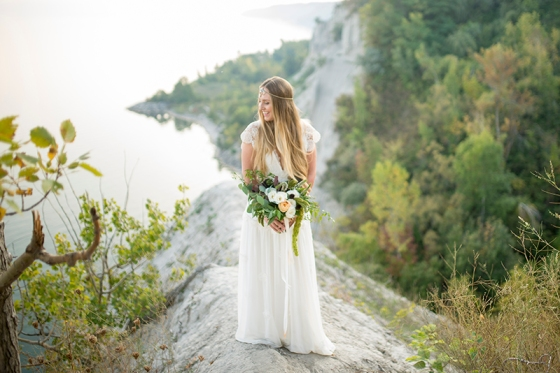Bohemian-Outdoor-Wedding-Photographer029