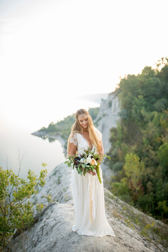 Bohemian-Outdoor-Wedding-Photographer032