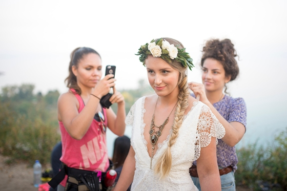 Bohemian-Outdoor-Wedding-Photographer035