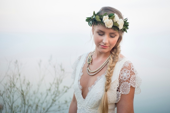 Bohemian-Outdoor-Wedding-Photographer039