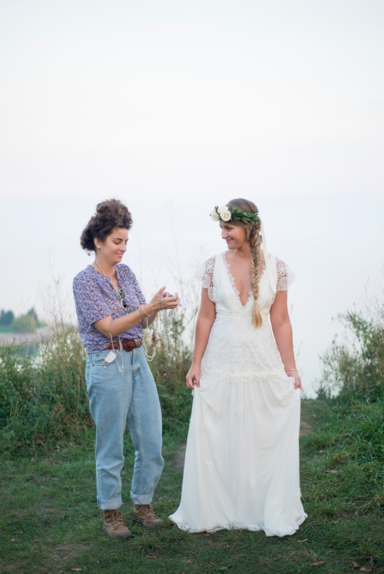 Bohemian-Outdoor-Wedding-Photographer041