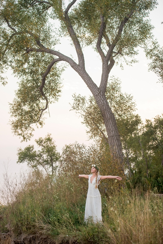 Bohemian-Outdoor-Wedding-Photographer042