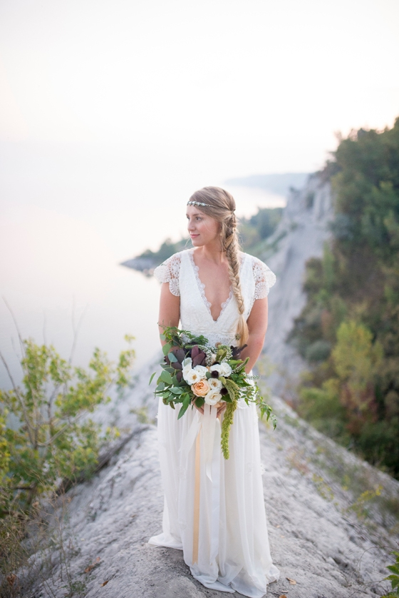 Bohemian-Outdoor-Wedding-Photographer047