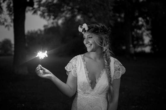 Bohemian-Outdoor-Wedding-Photographer050