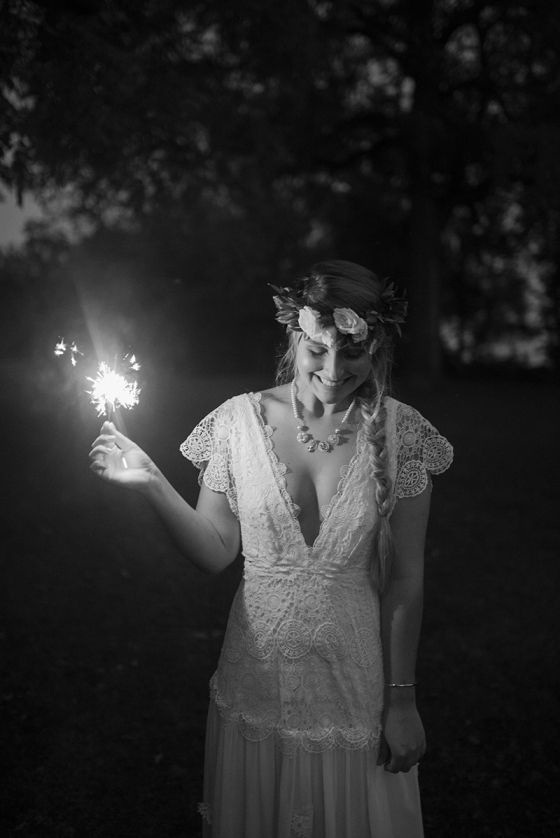 Bohemian-Outdoor-Wedding-Photographer052