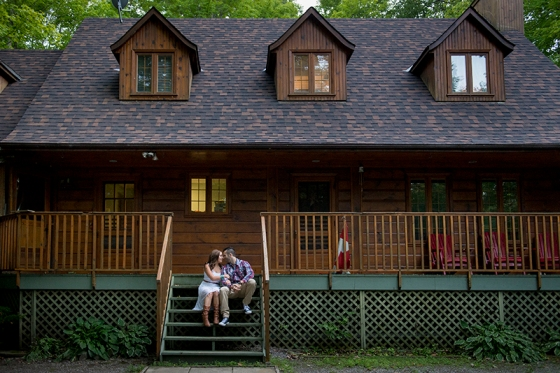 cottage-engagement-photographer-158
