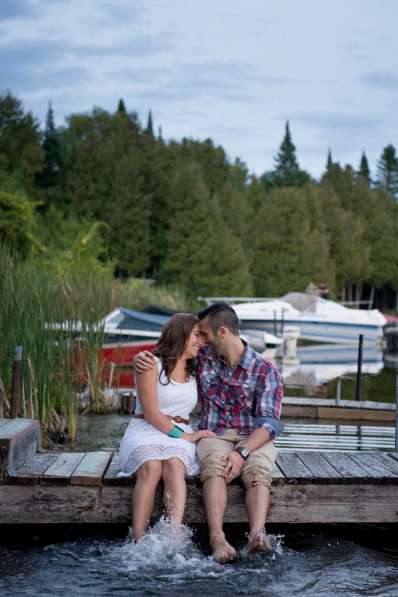 cottage-engagement-photographer-169