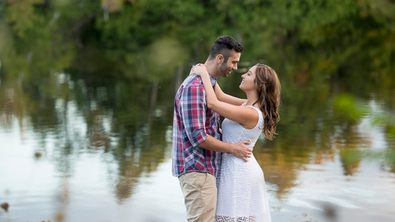 cottage-engagement-photographer-182