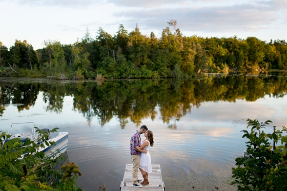 cottage-engagement-photographer-283
