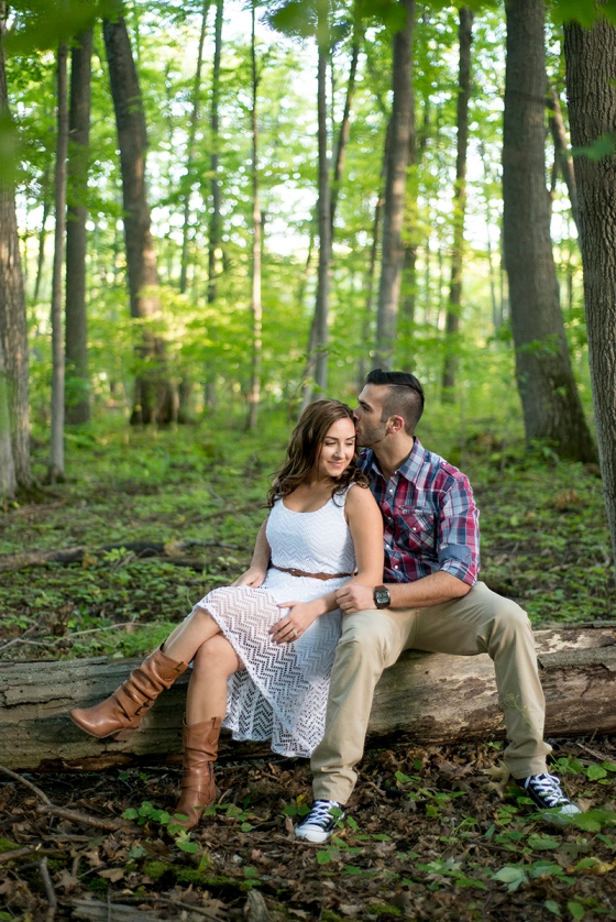 cottage-engagement-photographer-326