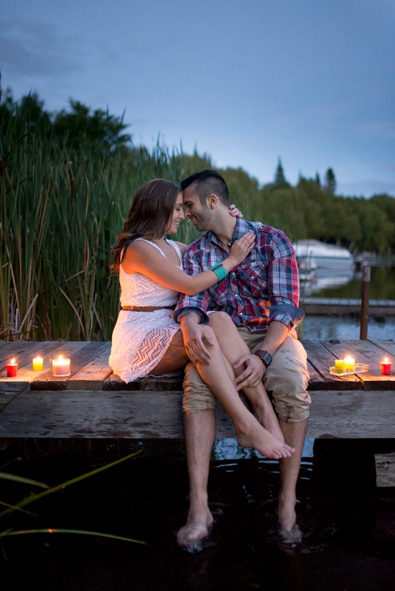 cottage-engagement-photographer-353